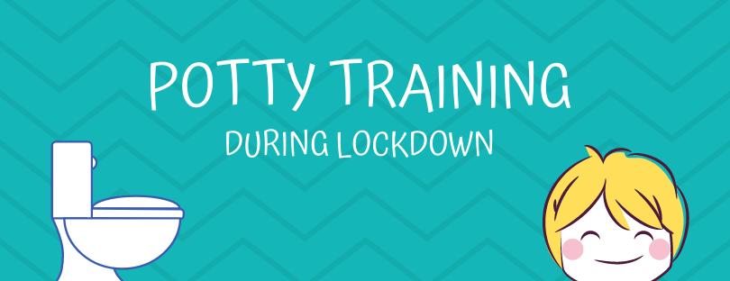 potty-training-toddler-in-lockdown-blog-header