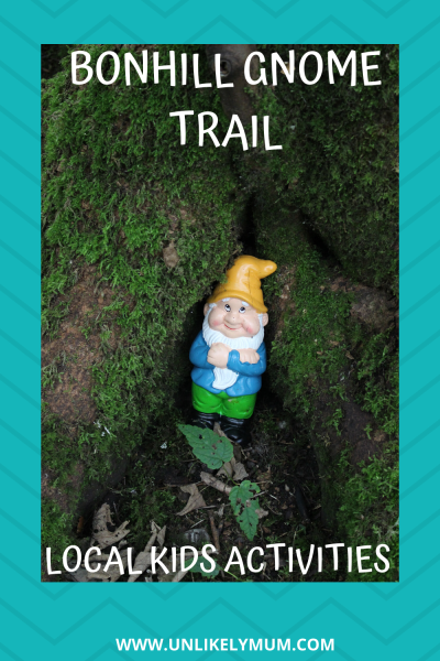 bonhill-gnomes-pinterest-pin