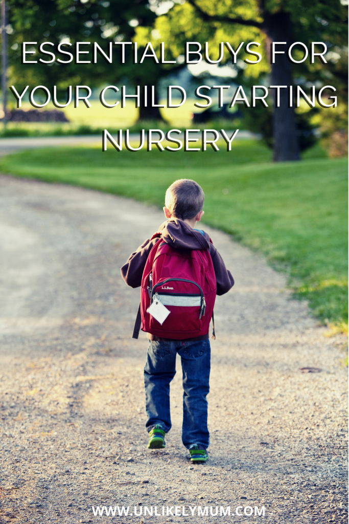 nursery-essentials-checklist-pin-must-buys