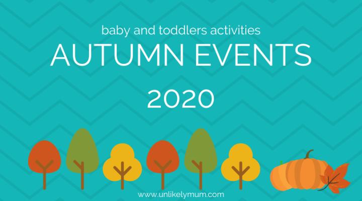 autmn-events-activities-2020-blog-header
