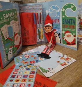 elf-on-the-shelf-letter-to-santa