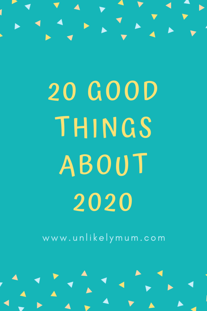 20-good-things-2020-pinterest-pin