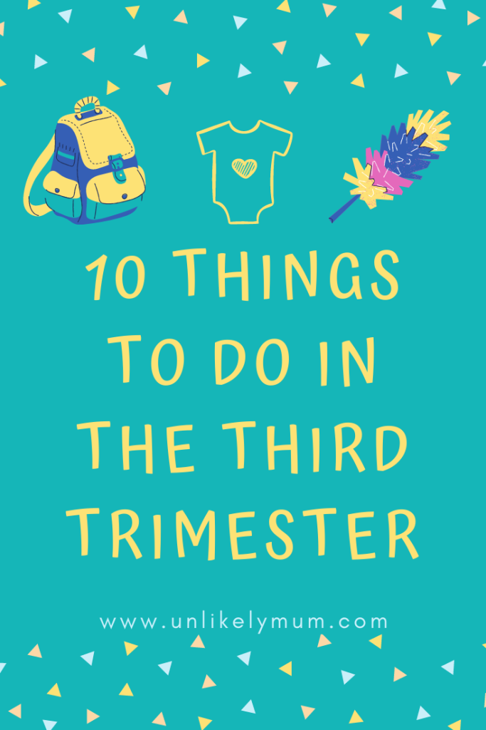 10-things-to-do-third-trimester-pin