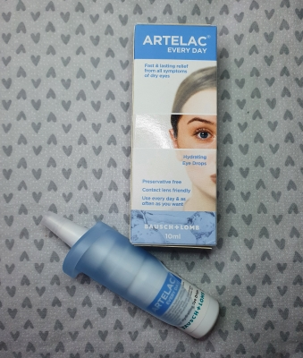 artelac-every-day-eye-drops-package-and-product